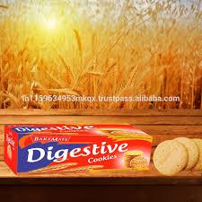 lexus biscuit price sugar free biscuit sugar free biscuit suppliers and manufacturers