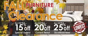 Just Beds Augusta Ga by Schewels Furniture Appliances Electronics Living Room Dining