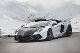 lamborghini aventador headlights in the dark lamborghini aventador reviews specs u0026 prices page 19 top speed