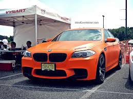 bmw m5 slammed bimmerfest 2013 mind over motor