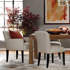 dining room chairs u0026 stools williams sonoma