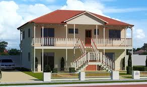 design your own queenslander home total home frames pty ltd timber framed energy efficient