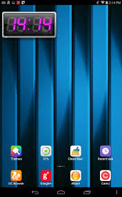 themes for mihome apk miui mihome launcher 3 8 0 stable update android smartphone