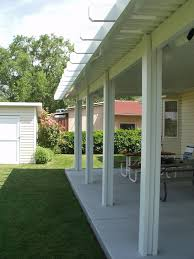 Outdoor Patio Awnings Huish U0027s Awnings Pergolas U0026 More Serving Utah Since 1936