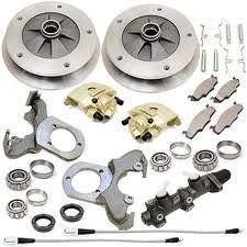 audi parts genuine original volkswagen and audi spare parts buy vw parts