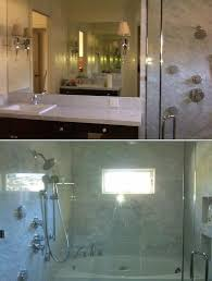 Repair Bathroom Sink Faucet Best 25 Shower Faucet Repair Ideas On Pinterest Painted