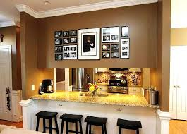 kitchen wall ideas kitchen wall decorating ideas photos decorate kitchen walls image