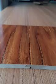 laminate flooring swiftlock handscraped hickory laminate flooring