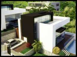 Philippine House Designs Floor Plans Small Houses by Small Modern House Plans Designs Momchuri