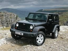 jeep islander logo jeep wrangler specs 2006 2007 2008 2009 2010 2011 2012