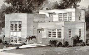 the story on sears houses old house restoration products