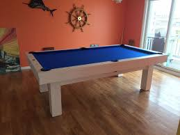 west end pool table 32 best pool tables by monarch billiards images on pinterest pool