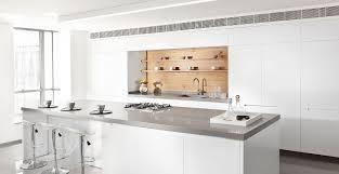 Kitchen Worktop Ideas Kitchen Countertop Vanity Countertops New Kitchen Ideas Wood