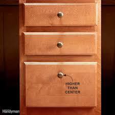 backsplash handyman kitchen cabinets kitchen cabinet drawer