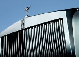rolls royce car logo 2013 rolls royce phantom emblem logo u2013 car reviews pictures and