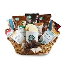 Household Gifts Amazon Com California Delicious Starbucks Daybreak Gourmet