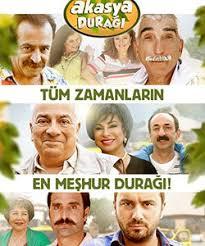 cerita film operation wedding the series turkishdrama com turkish drama turkish series and movies