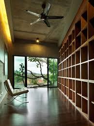 100 using bookshelves as room dividers room divider ikea
