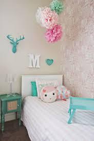 Istikbal Wiki 59 Best Yatak Odası Images On Pinterest Bedroom Ideas Bedrooms