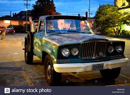 bantam jeep for sale willys old jeep stock photos willys old jeep stock images alamy
