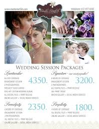 wedding photographers prices wedding photography package prices minnesota wedding