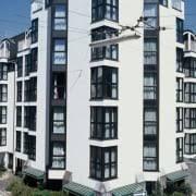 hotel md hotel hauser munich trivago com au hotels münchen nahe maxvorstadt bis zu 78 sparen trivago ch