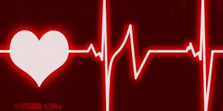 Srce  - Page 3 Images?q=tbn:ANd9GcQSTtOpjRoBE8Oo1tc_1Pj-vXnhRMoE0ne-s_B01Xt6ILmyDpn99A