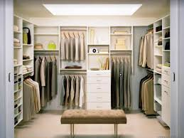 Dressing Room With Bathroom Design The Dressing Room Boutique Best Home Ideas