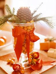 fall centerpiece ideas 81 cool fall table decorating ideas shelterness