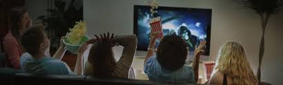 microsoft movies u0026 tv official site