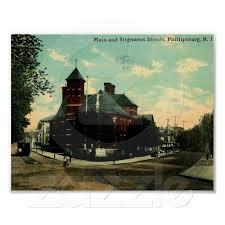 Stephen R Ellis Mayor Phillipsburg New Jersey 1000 Images About Home On Pinterest