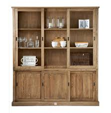 home office furniture wall units diy built in cabinets built in wall units for bedrooms living room