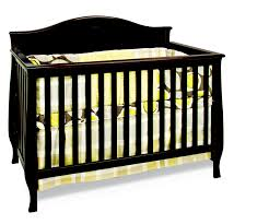 davinci jenny lind 3 in 1 convertible crib white crib mattress parts creative ideas of baby cribs