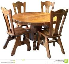Light Oak Dining Chairs Remarkable Solid Wood Table Chairs Kitchen Wonderful Light Dining