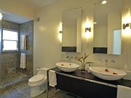 Bathroom Vanity Side Lights Decoration Bathroom Vanities Mirrors And Lighting Vanity Tips