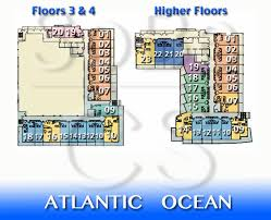 Sorrento Floor Plan Fontainebleau Sorrento Condo Miami Digs