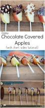 halloween chocolate background paleo chocolate covered apples recipe chocolate covered paleo