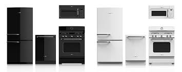 kitchen appliances brands my final kitchen appliance decision u2013 a purchase has been made