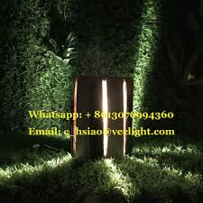 lawn lights lawn lights direct from shenzhen vecli lighting co