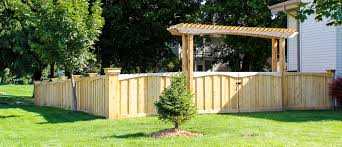 yutka fence installation u0026 repair milwaukee u0026 kenosha wi