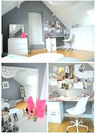 chambre ado fille bleu idee pour chambre ado fille chambre couleur pour chambre de fille