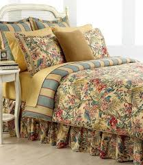 Ralph Lauren Duvet Covers Ralph Lauren Bedding Discount U2014 Decor Trends Luxury Ralph Lauren