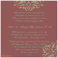 Christian Wedding Cards Wordings Lake Wedding Invitation Unique Wedding Invitation Wording Designs