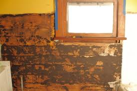 wood wall covering ideas ideas for covering wood plank walls general diy discussions