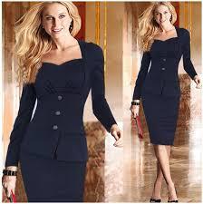 womens dresses 2015 autumn winter long sleeve bandage bodycon