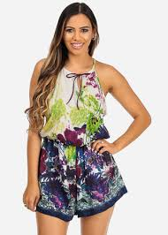 cheap jumpsuits and rompers rompers for sale jumpsuits