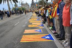 spanish constitution needs overhaul to avert catalonia crisis