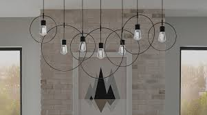 Dining Room Light Fittings Dining Room Lighting Ideas Dining Room Lighting Tips At Lumens Com