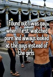 Gay Gay Gay Meme - guys share the incredible first moments they knew they were gay