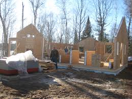 structural insulated panel great lakes carpentry